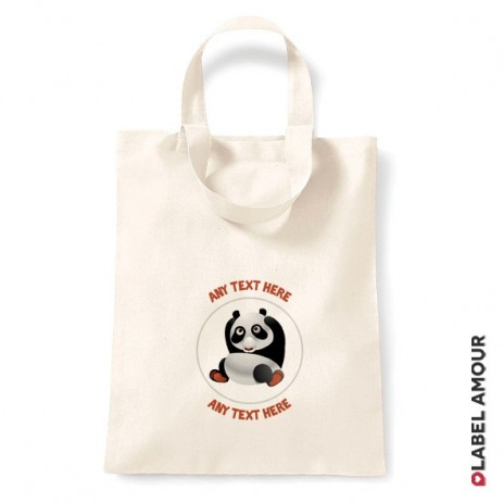 Pike Birthday Tote Bag
