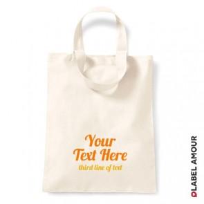 Corrigan Tote Bag