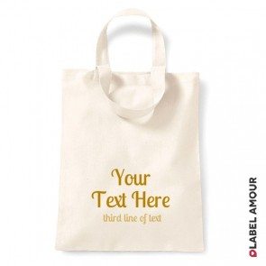 Dunkley Tote Bag