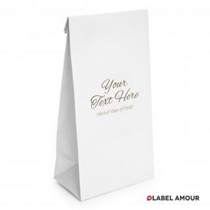 Edmonds Paper Bags