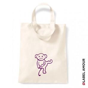 Eloise Tote Bag