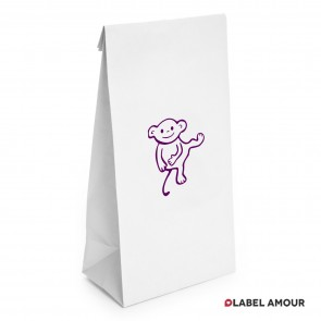 Eloise Paper Bags