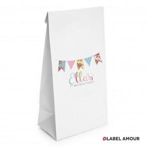 Glennie Paper Bags
