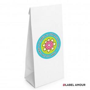 Greer Birthday Paper Bags
