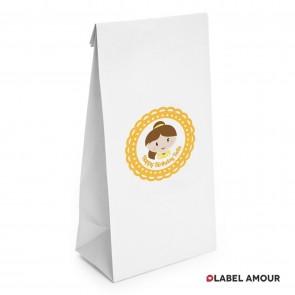 Helen Birthday Paper Bags
