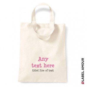 Mariah Tote Bag