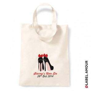 Payton Hen Party Tote Bag