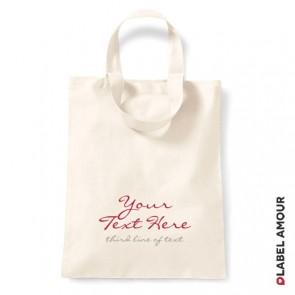 Pemberton Tote Bag