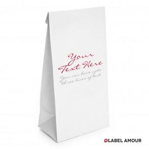 Pemberton Paper Bags
