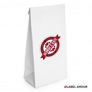 Proctor Wedding Paper Bags