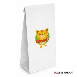 Stainton Birthday Paper Bags