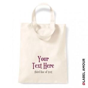 Wheatley Tote Bag