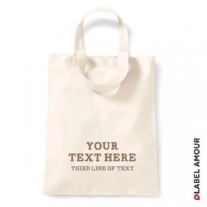 Wilcox Tote Bag